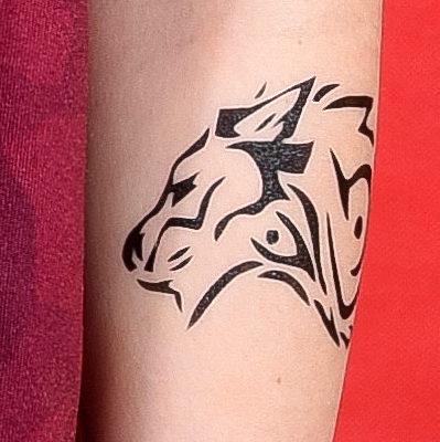 tetovaní2